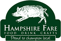HampshireFareLogo-small