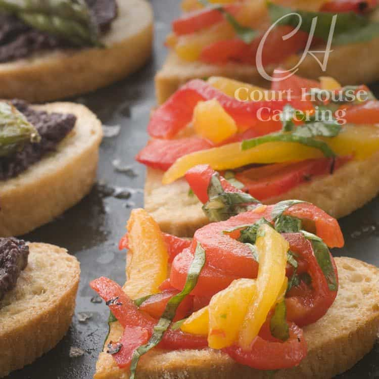 canapes-veg