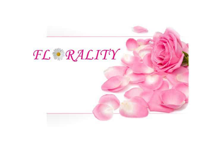 florality