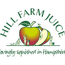 hill farm juice