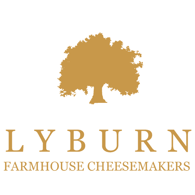 lyburn-cheesemakers