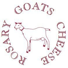 Rosary Goats Cheese_Logo (002)-234x233.dm.edit_DwrT8j