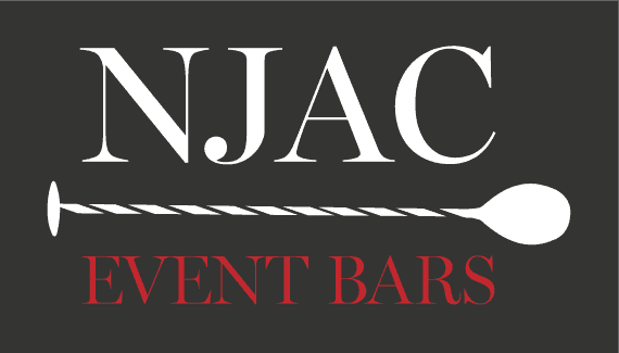 NJAC-logo-white-red-grey-bk