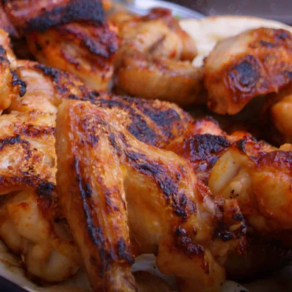 barbecue-bbq-chicken
