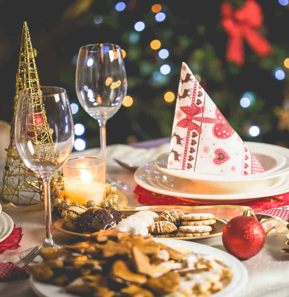 Christmas-Party-Catering-Packages